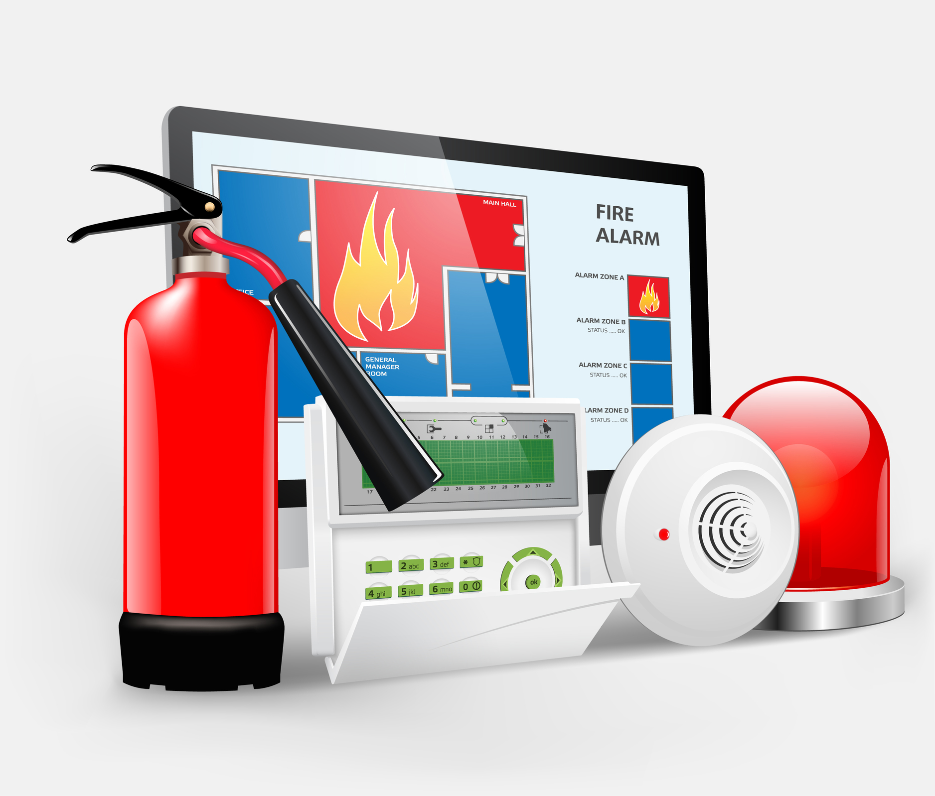 impianti_antincendio